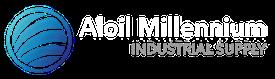 Aloil Millennium